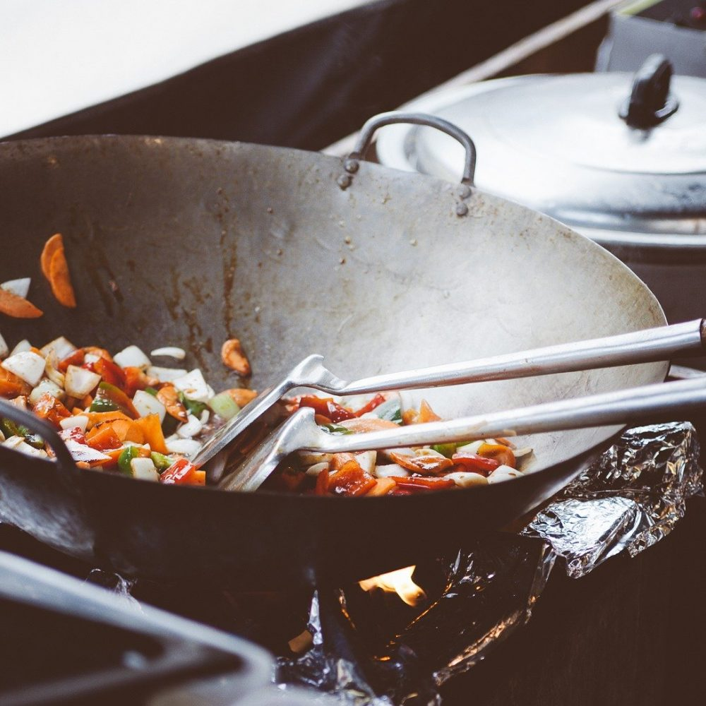 cooking-1835369_1920 (1)